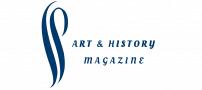 Art & History Magazine